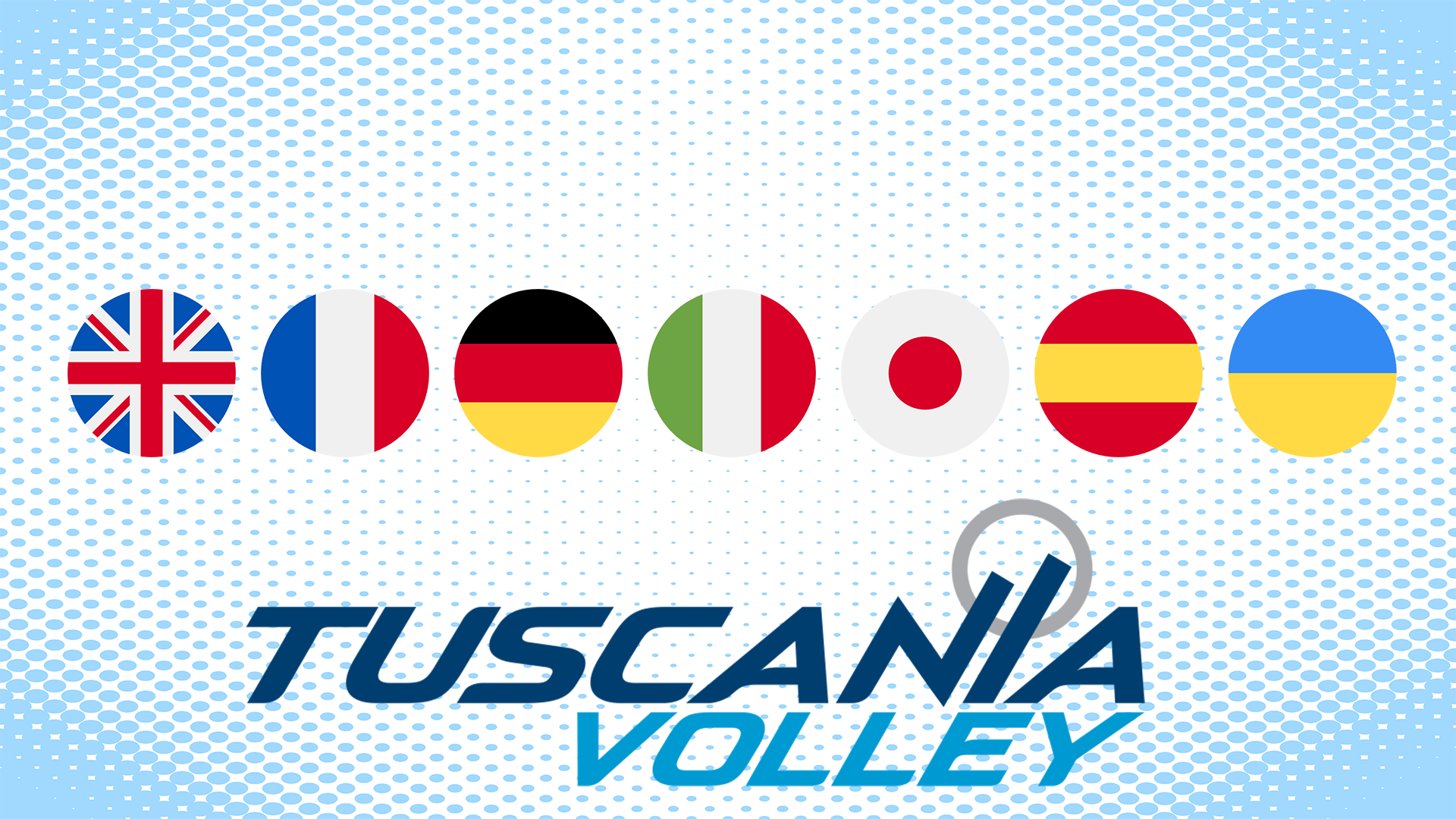 Tuscania Volley Internazionale