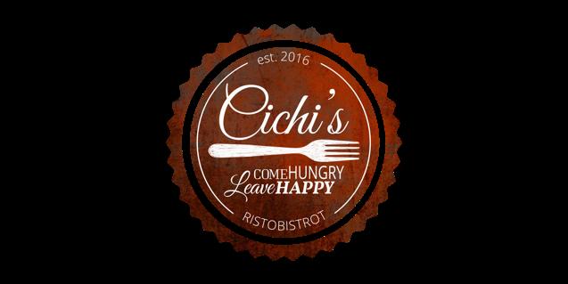 Cichi's