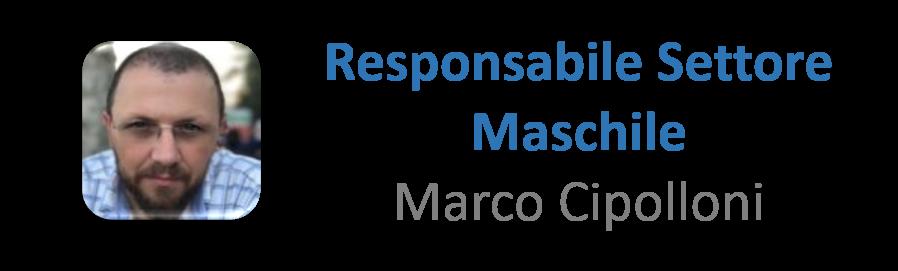 Marco Cipolloni