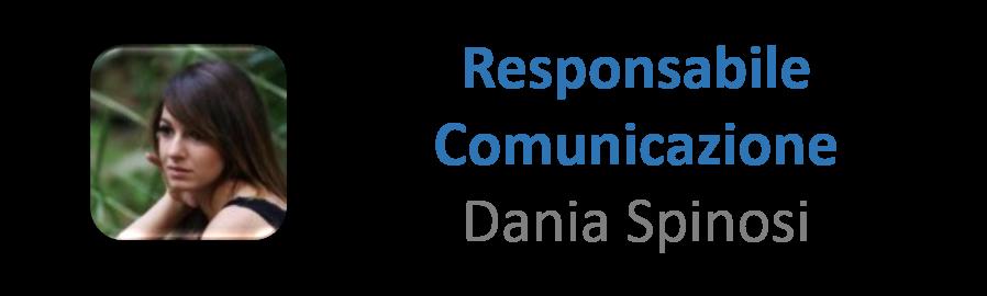 Dania Spinosi
