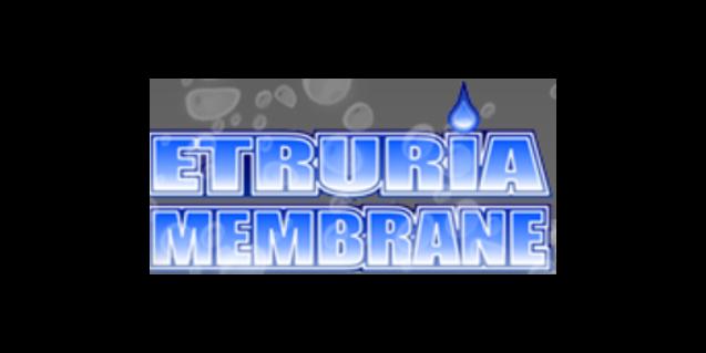 Etruria Membrane