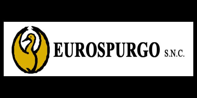 Eurospurgo