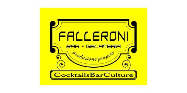 Falleroni
