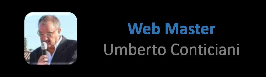 Umberto Conticiani