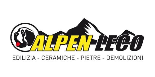 Alpen Leco