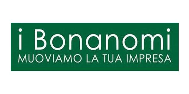 Bonamoni