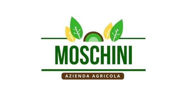 Moschini