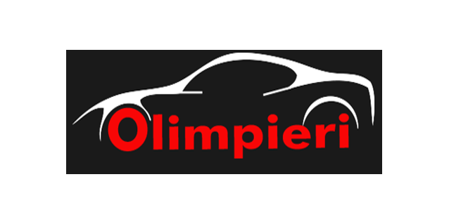 Olimpieri