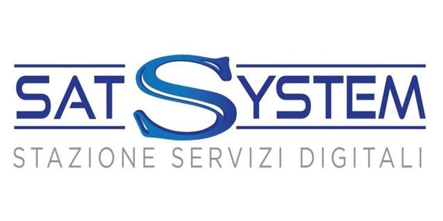 Sat System