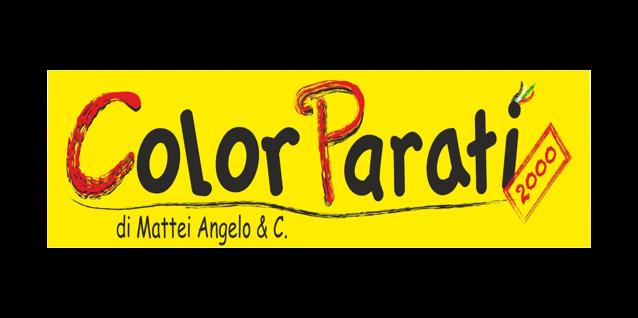 Color Parati