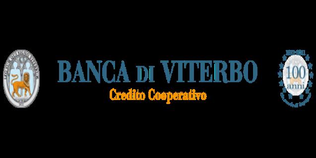 Banca di Viterbo
