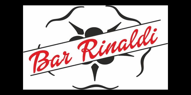 Bar Rinaldi