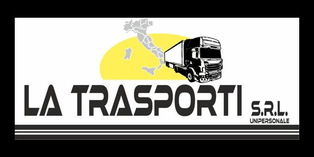 La Trasporti