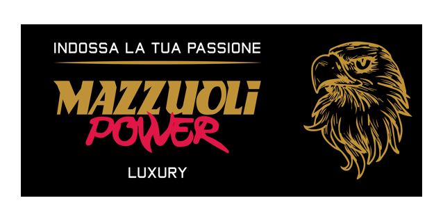Mazzuoli Power