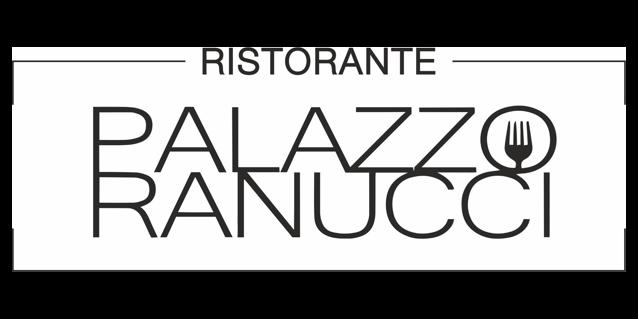 Palazzo Ranucci