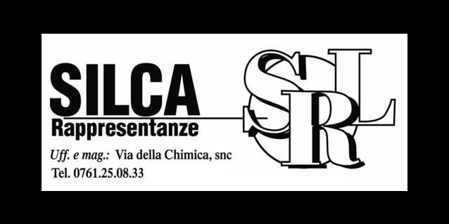 Silca SRL