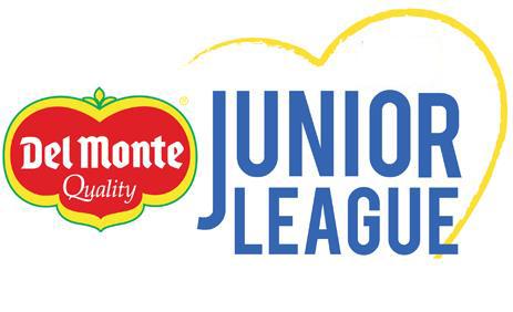 E' tempo di Junior League, questa sera in campo contro la Monini Spoleto