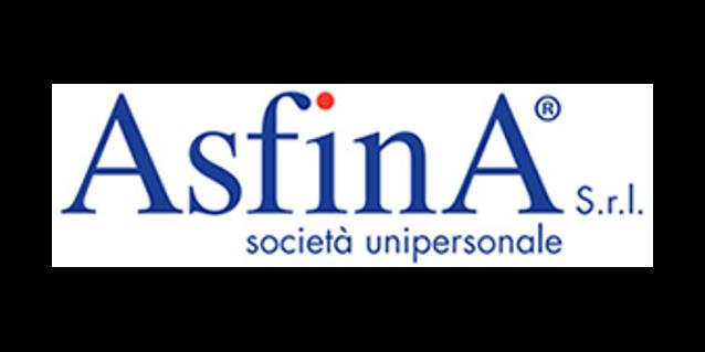 AsfinA