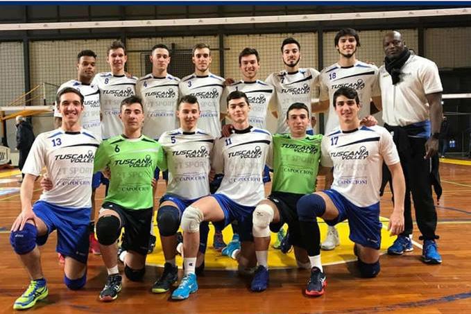 Junior League, tutto pronto per la Final Eight